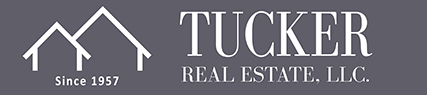 Tucker Associates